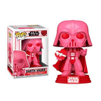 funko-pop-darth-vader-417-san-valentin-star-wars