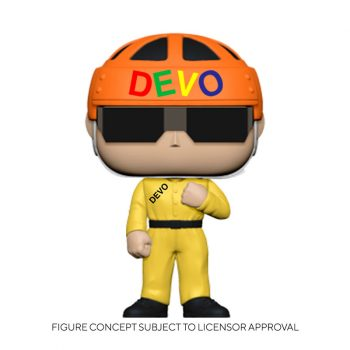 funko-pop-devo-satisfaction-traje-amarillo
