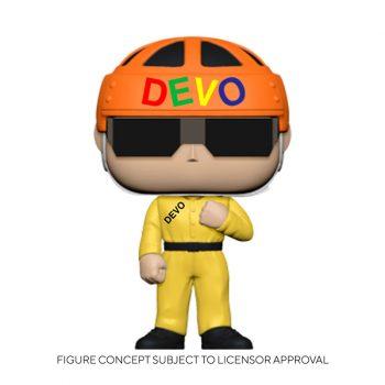 funko-pop-devo-satisfaction-traje-amarillo