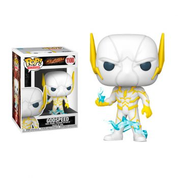 funko-pop-godspeed-1100-the-flash-dc-comics