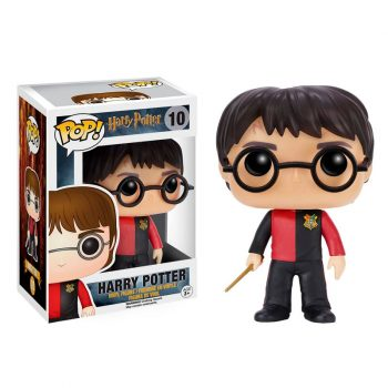 funko-pop-harry-potter-10-triwizard