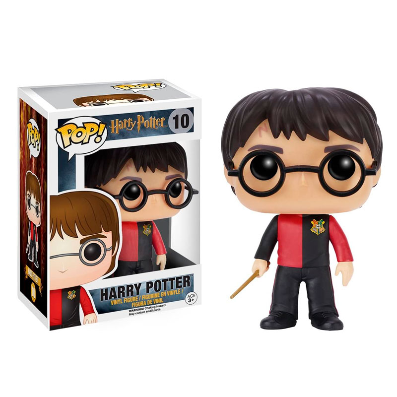 funko-pop-harry-potter-10-triwizard