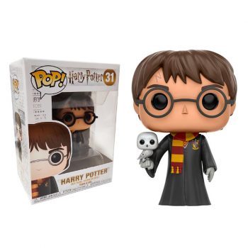 funko-pop-harry-potter-con-hedwig-31