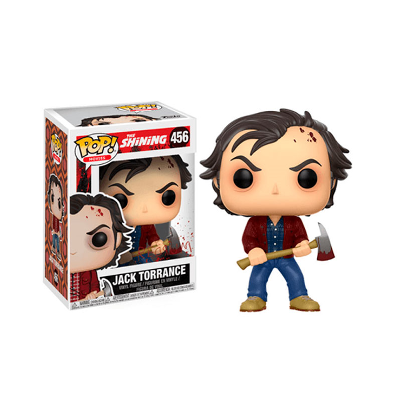 funko-pop-jack-torrance-456-the-shining