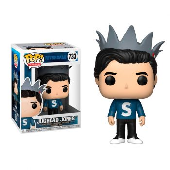 funko-pop-jughead-jones-733-riverdale