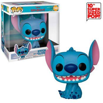 funko-pop-jumbo-stitch-1046-lilo-y-stitch-disney