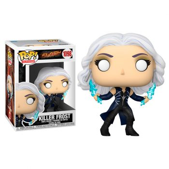 funko-pop-killer-frost-1098-the-flash-dc-comics