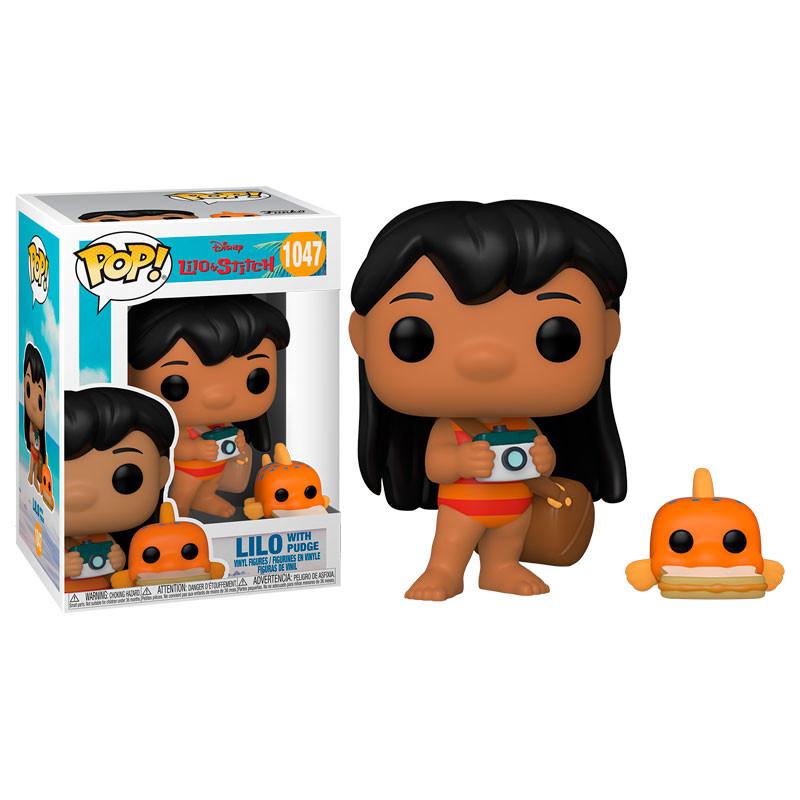 funko-pop-lilo-con-pudge-1047-lilo-y-stitch-disney