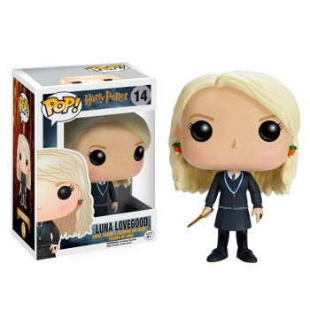 funko-pop-luna-lovegood-14-harry-potter