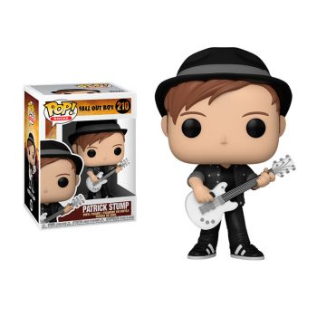 funko-pop-patrick-stump-210-fall-out-boy