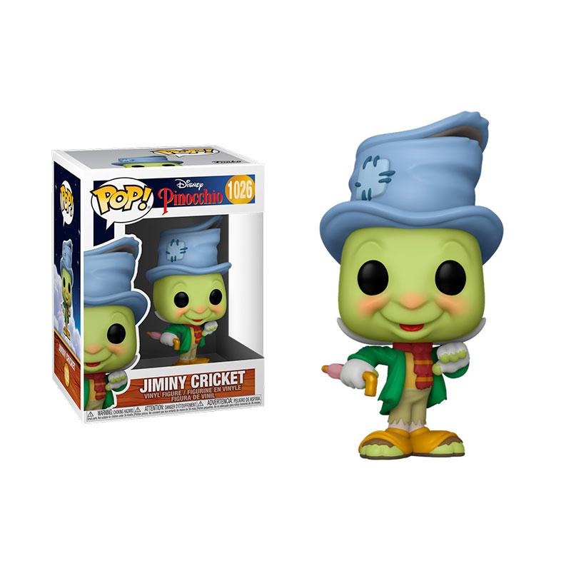 funko-pop-pepito-grillo-1026-pinocho-disney-pinocchio-jiminy-cricket