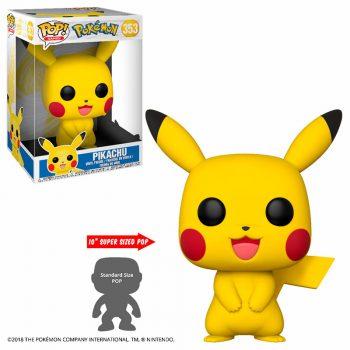 funko-pop-pikachu-353-10-pulgadas-25-cm-pokemon-