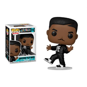 funko-pop-play-214-kid-n-play