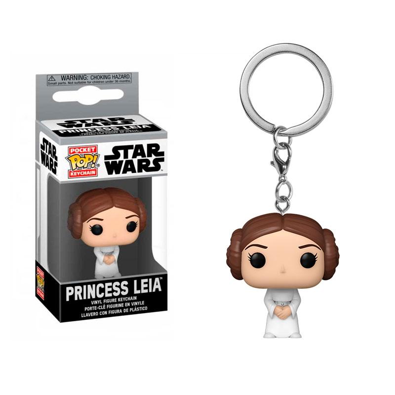 funko-pop-princesa-leia-star-wars