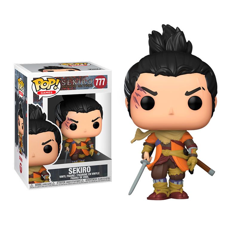 funko-pop-sekiro-777-shadows-die-twice