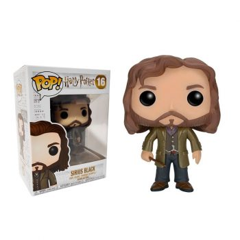 funko-pop-sirius-black-16-harry-potter