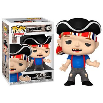 funko-pop-sloth-1065-los-goonies
