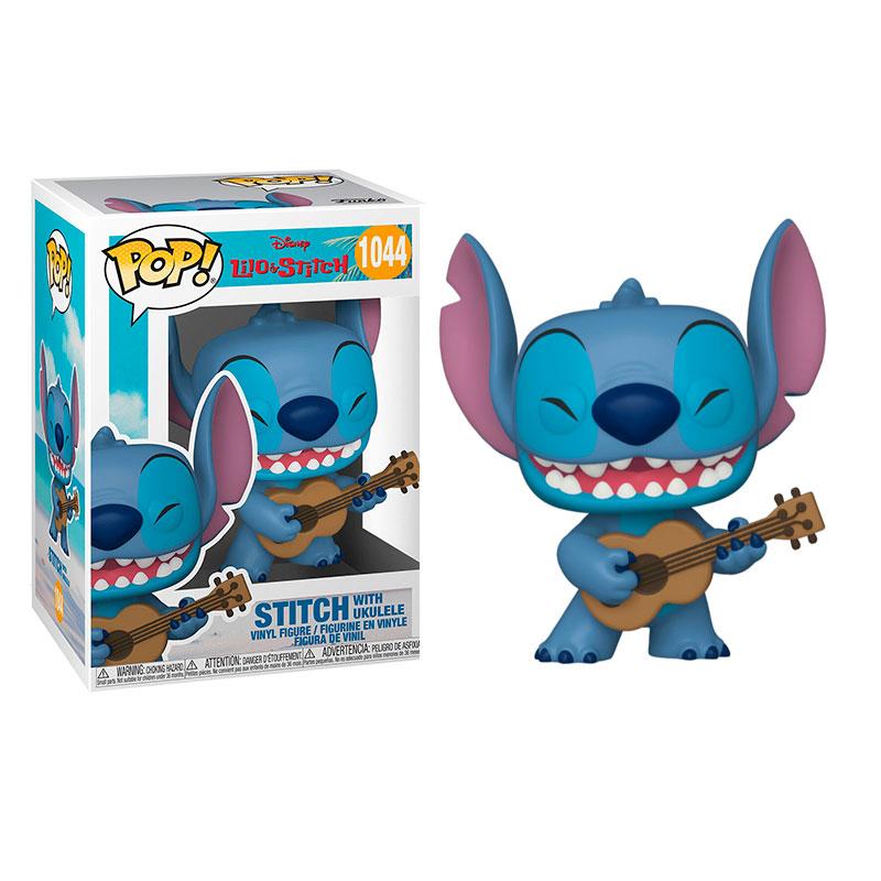 funko-pop-stitch-con-ukelele-1044-lilo-y-stitch-disney