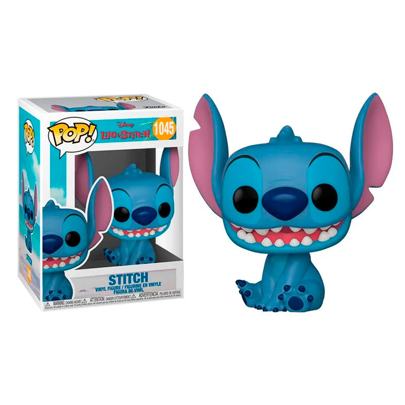 funko-pop-stitch-sonriendo-1045-lilo-y-stitch-disney