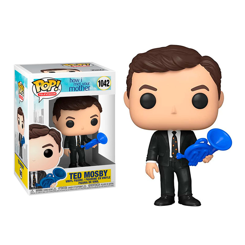 funko-pop-ted-mosby-1042-how-i-met-your-mother