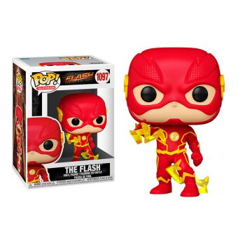 funko-pop-the-flash-1097-dc-comics