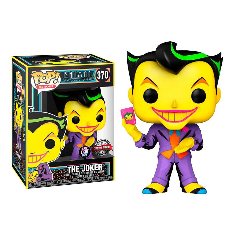 funko-pop-the-joker-black-light-370-special-edition