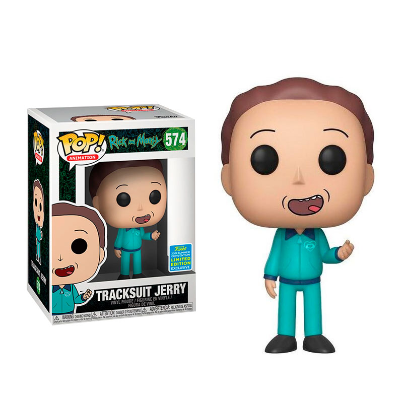 funko-pop-tracksuit-jerry-574-rick-y-morty-limited-edition-2019-summer-convention