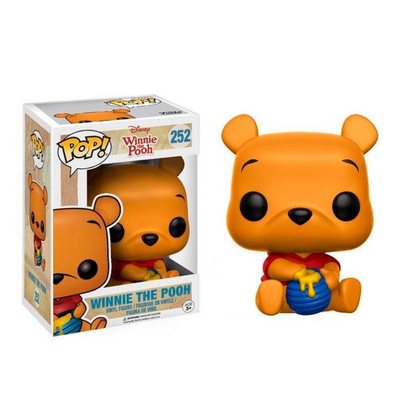 funko-pop-winnie-the-pooh-252-disney