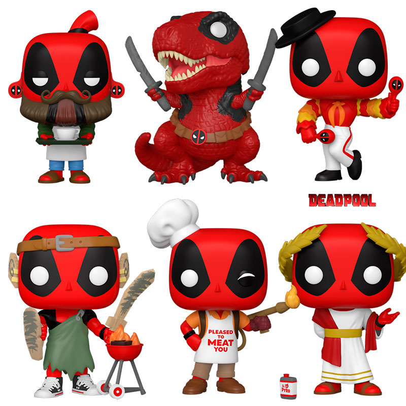 pack-funko-pop-deadpool