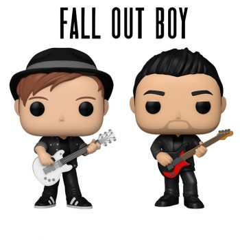 pack-funko-pop-fall-out-boy