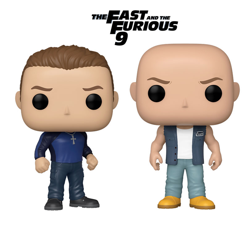 pack-funko-pop-fast-and-furious-9