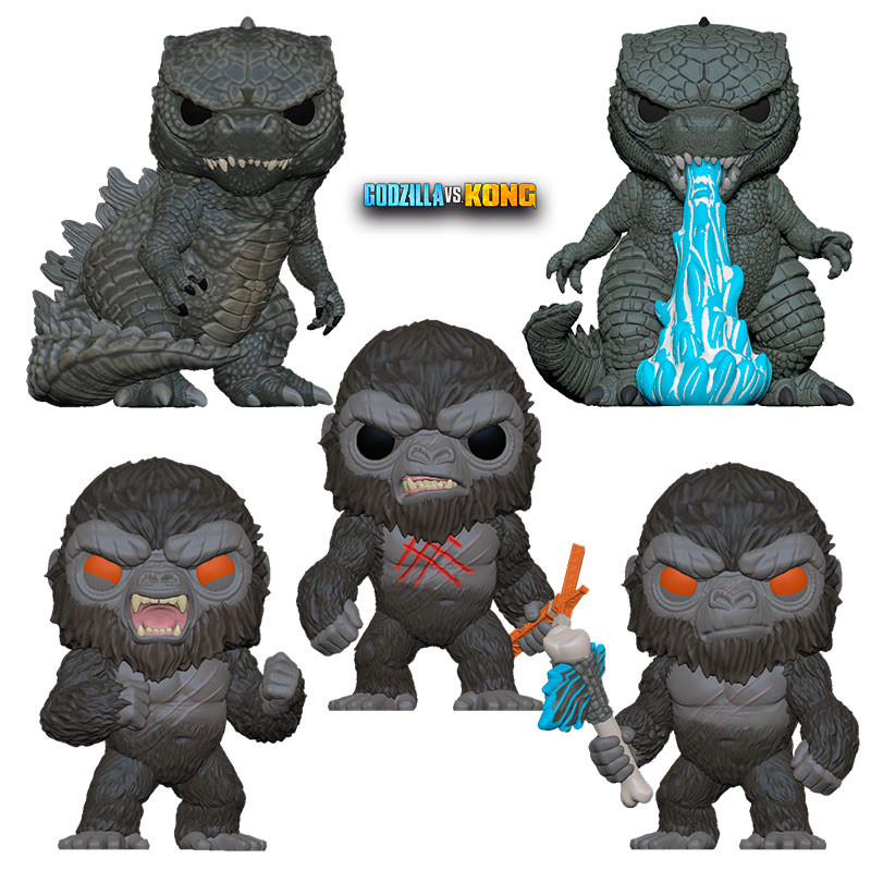 pack-funko-pop-godzilla-vs-kong