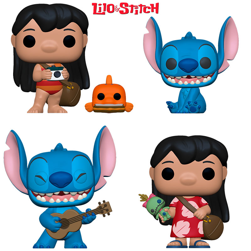 pack-funko-pop-lilo-y-stitch-disney