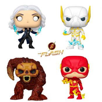 pack-funko-pop-the-flash-dc-comics