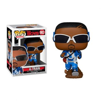 funko-pop-a-train-983-the-boys
