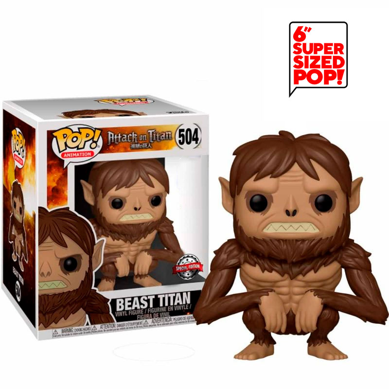 funko-pop-beast-titan-504-6-pulgadas-15-cm-ataque-de-titanes-attack-on-titan-special-edition-shingeki-no-kyojin