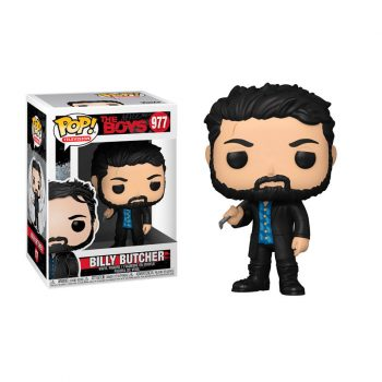 funko-pop-billy-butcher-977-the-boys