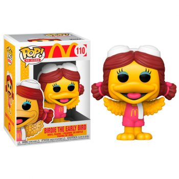 funko-pop-birdie-110-mc-donald