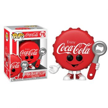 funko-pop-coca-cola-chapa-79