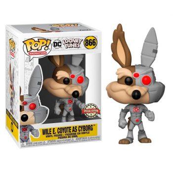 funko-pop-coyote-cyborg-866-looney-tunes-special-edition-dc-comics