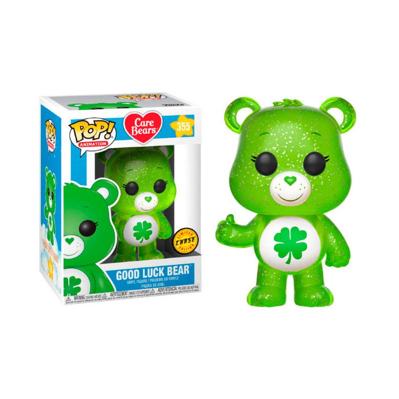 funko-pop-good-luck-bear-chase-355-osos-amorosos