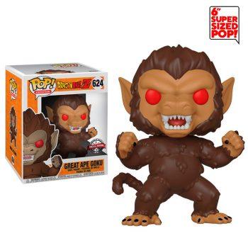 funko-pop-great-ape-goku-624-6-pulgadas-15-cmspecial-edition-dragon-ball-z