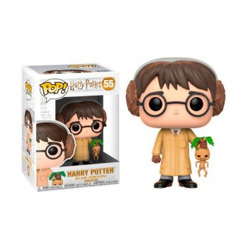 funko-pop-harry-potter-55-con-mandragora
