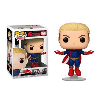 funko-pop-homelander-978-the-boys