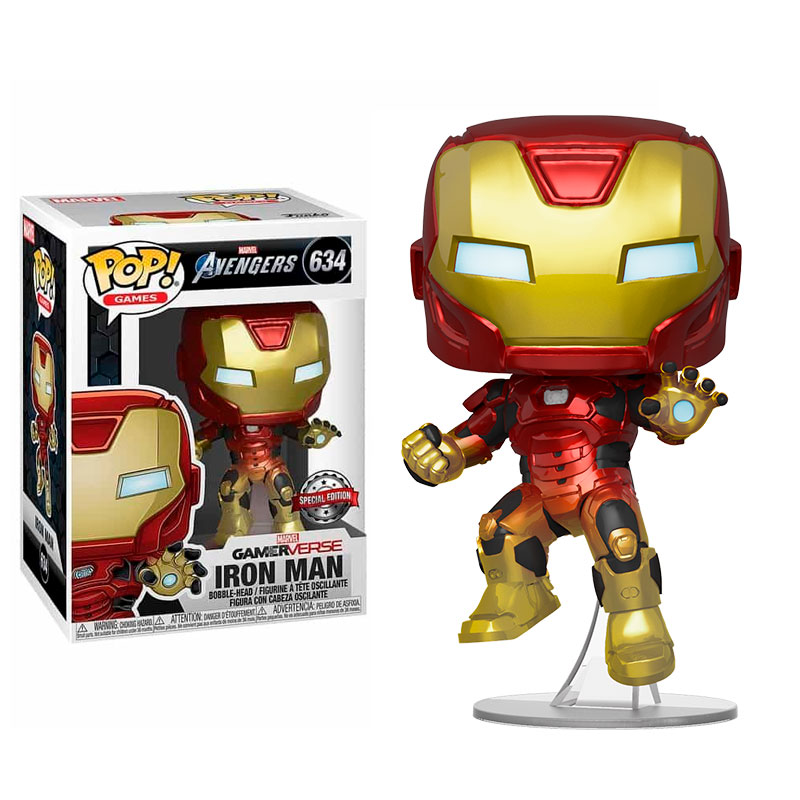 funko-pop-iron-man-634-special-edition-marvel-avengers-gamerverse