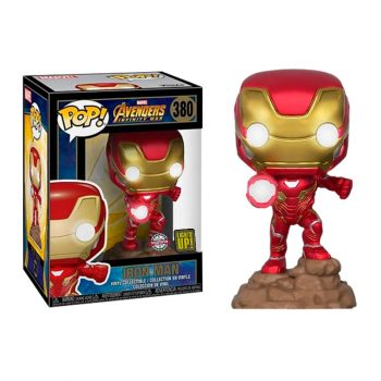 funko-pop-iron-man-con-luz-380-special-edition-lights-up-marvel-avengers