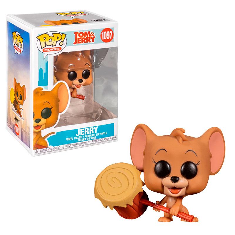 funko-pop-jerry-1097-tom-y-jerry
