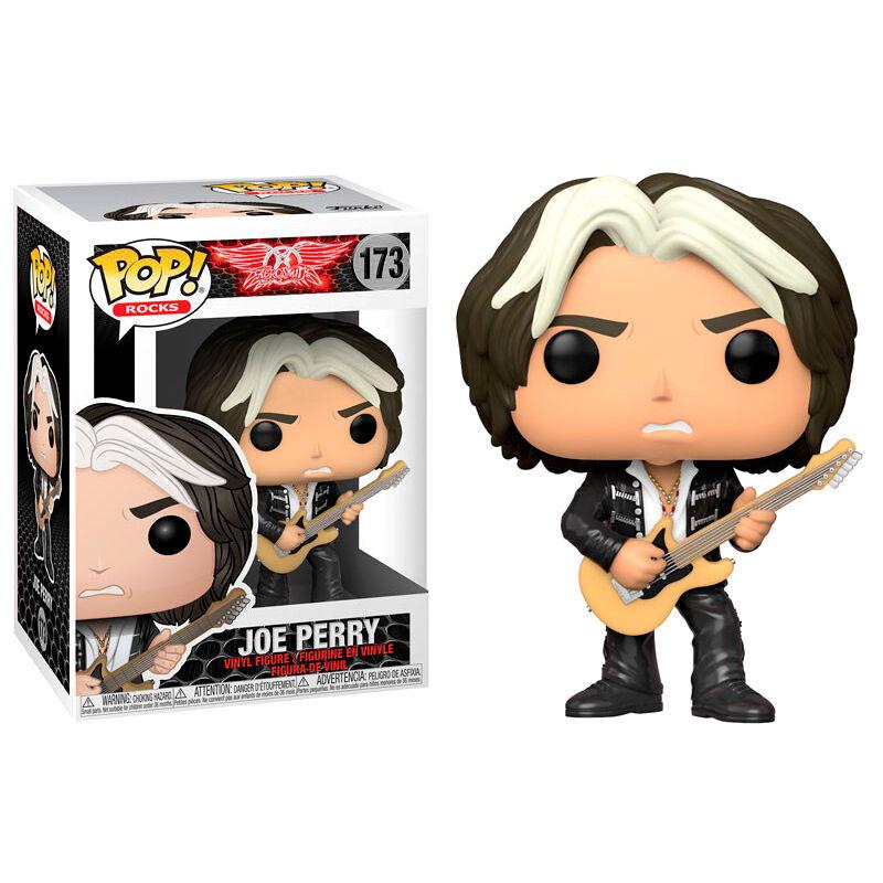funko-pop-joe-perry-173-aerosmith