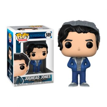 funko-pop-jughead-jones-589-exclusivo-riverdale