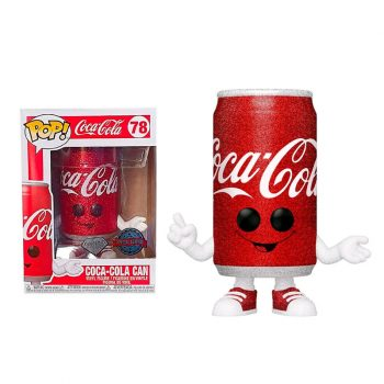 funko-pop-lata-coca-cola-diamond-78-special-edition-cocacola